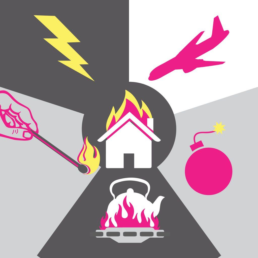 Особенности страхования от пожаров-01